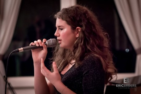 Kerstconcert Orangerie Elswout Irene de Raadt privé zangles pianoles kinderen (10)