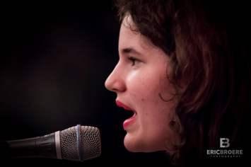 Kerstconcert Orangerie Elswout Irene de Raadt privé zangles pianoles kinderen (14)