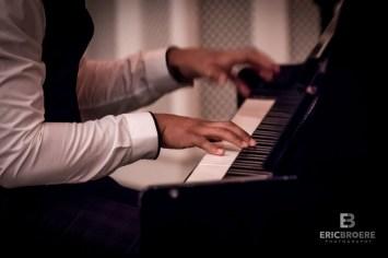 Kerstconcert Orangerie Elswout Irene de Raadt privé zangles pianoles kinderen (16)