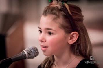 Kerstconcert Orangerie Elswout Irene de Raadt privé zangles pianoles kinderen (22)