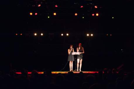 Privé zangles en pianoles Amstelveen en Amsterdam Irene de Raadt (24)