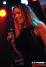 Romy Muste Zangles Irene de Raadt Amstelveen Vocal Coaching 1