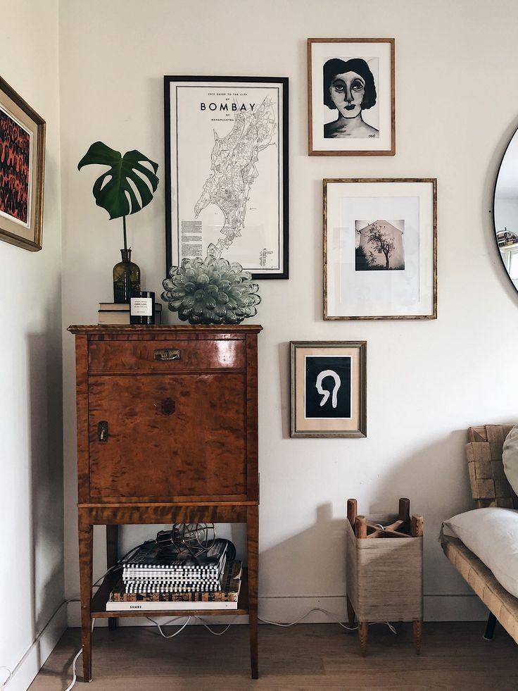 Se invece lo stile che preferite è quello moderno, l'abbinamento dei colori di arredamento e pareti va studiato in base al colore del mobilio: Arredamento Moderno E Antico Come Creare Il Giusto Mix Irene Pea Interior