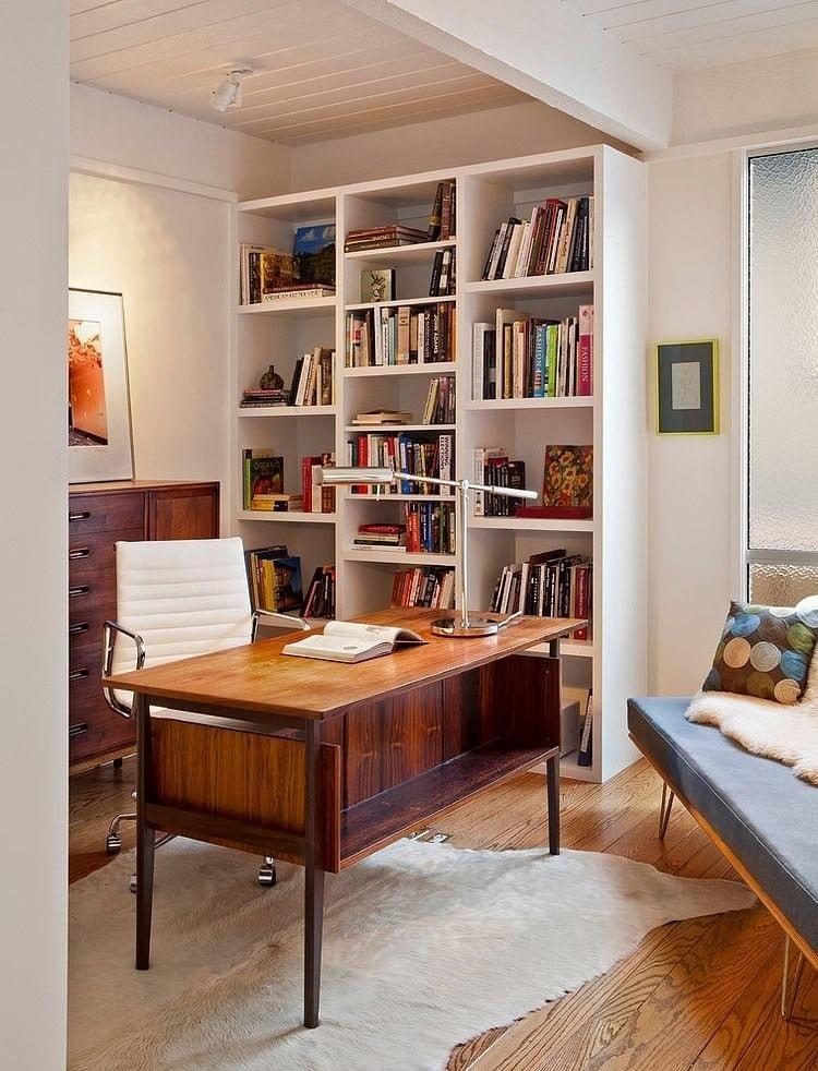Tante sono le idee per accostare con stile mobili antichi e moderni insieme. Arredamento Moderno E Antico Come Creare Il Giusto Mix Irene Pea Interior