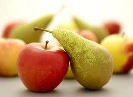 appels-perens3