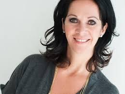 20140402-Annemarie-van-Gaal