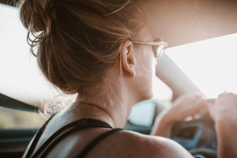 Werken aan werkgeluk door inzicht in je karakterstijlen