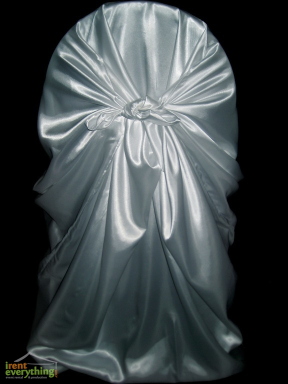 banquet chair covers for rent second hand spandex sale (banquet) - self-tie satan irent everything
