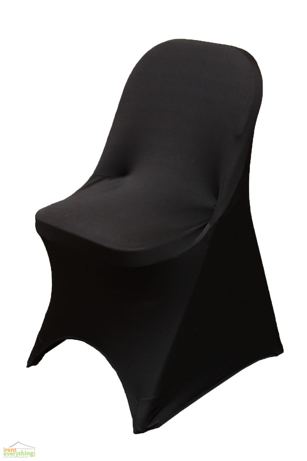 chair covers for folding chairs rent treasure garden (folding) - spandex irent everything