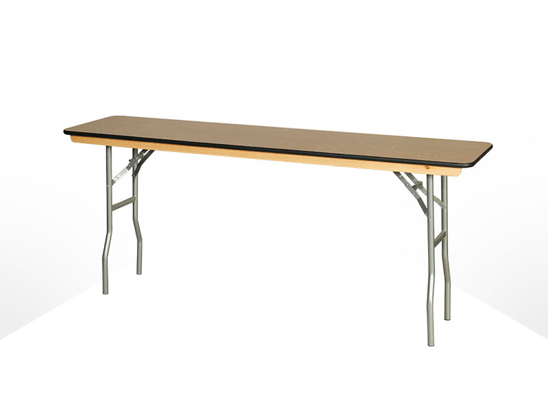 clear chiavari chairs hanging chair autocad block classroom table (multiple sizes) - irent everything