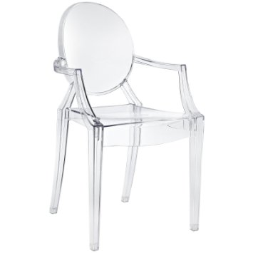ghost chair rental best accent chairs clear irent everything home