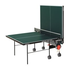 Rent Table And Chairs For Party Mity Lite Folding Rolling Ping Pong - Irent Everything