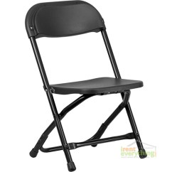 Folding Chairs Outdoor Use Reclining Salon Metal Chair Samsonite Multiple Options Irent Everything
