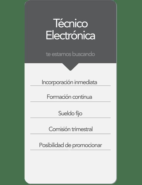 tecnico-copia