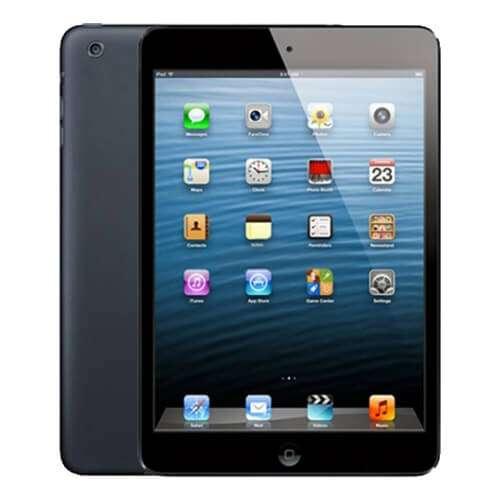 Kwalitatieve iPad Mini reparatie - iRepair4u Bladel