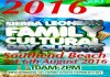 Biggest and Longest Sierra Leonean Outing Event in the UK 2016