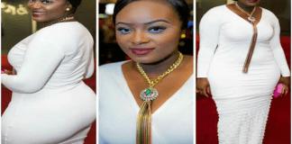 Interview with Ramatu Koroma|Nollywood UK Based Actress