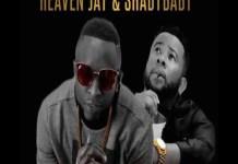 Shady Baby ft Heaven Jay - Kam Marrade Am (Official Sierra Leone Music Video 2017)