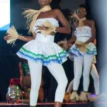 Miss Sierra Leone 2018 Winner Sarah Laura Tucker 14