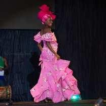 Miss Sierra Leone 2018 Winner Sarah Laura Tucker 15 - Copy