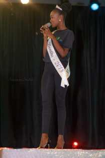 Miss Sierra Leone 2018 Winner Sarah Laura Tucker 16