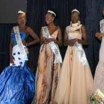 Miss Sierra Leone 2018 Winner Sarah Laura Tucker 33