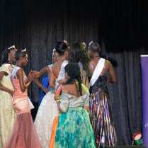 Miss Sierra Leone 2018 Winner Sarah Laura Tucker 37
