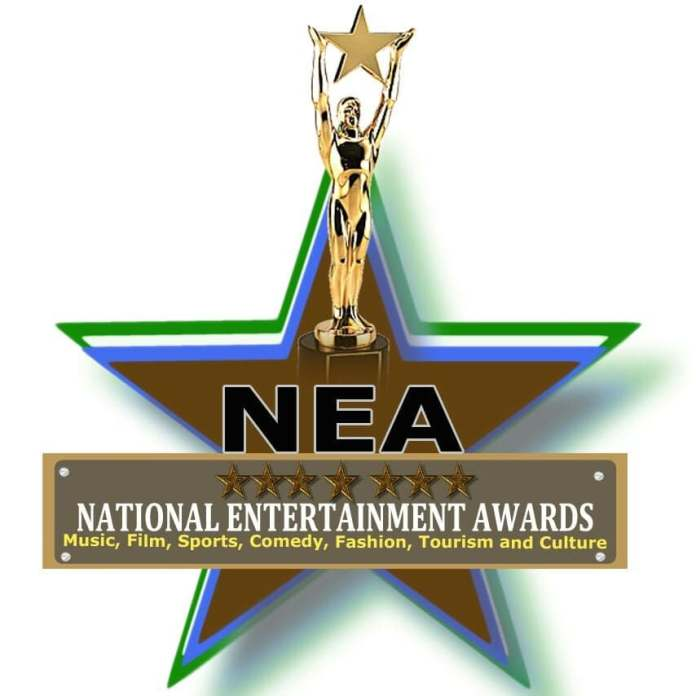 The National Entertainment Awards (NEA) crave for premium