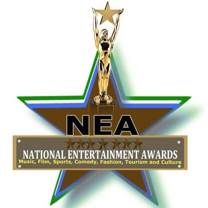 The National Entertainment Awards (NEA) crave for premium