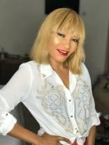 China Nicky winner of Big Sister Salone 2018 15