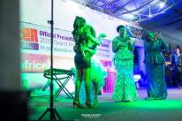 China Nicky winner of Big Sister Salone 2018 22