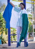 Sierra Leone Independence Pictures 20198