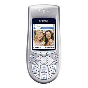 Nokia_3660.jpg
