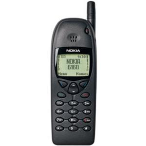 Nokia_6160.jpg