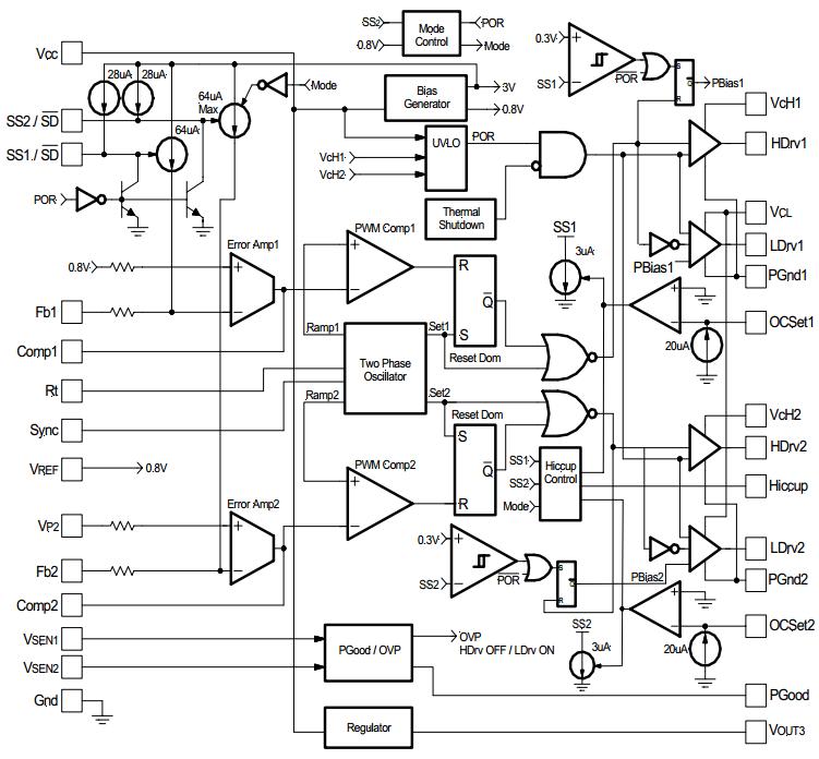 buck converter design procedure