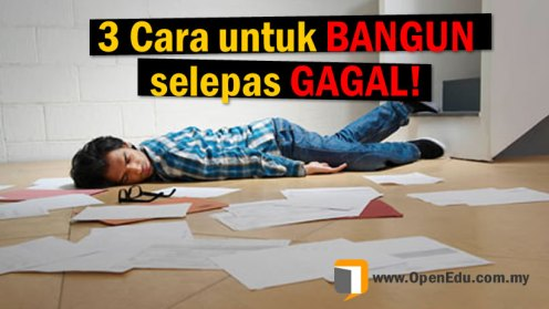 bangungagal