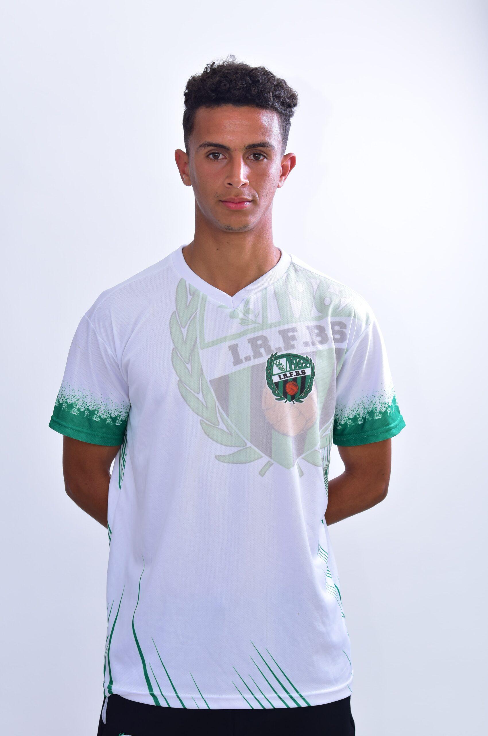 محمد حدناوي