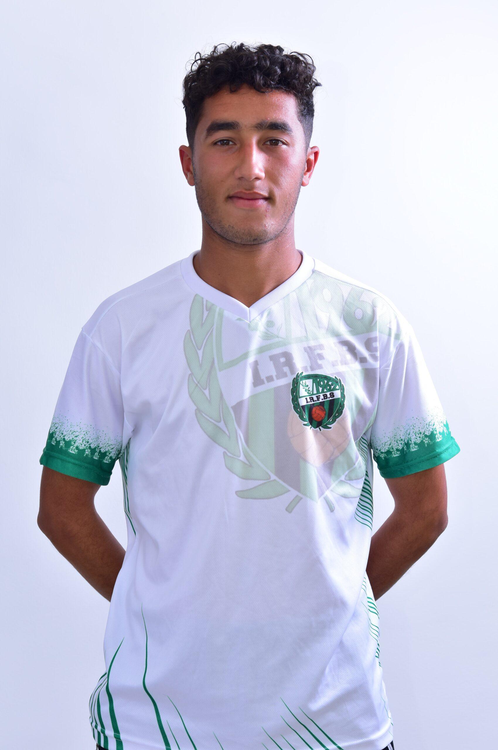 محمد ستير
