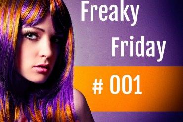 Freaky Friday 01