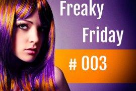 Freaky Friday 03