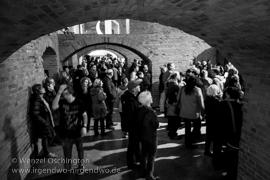 Irish-Folk | Festung Mark | Magdeburg