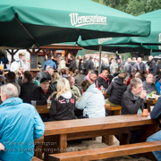 Herrentag Magdeburg |  beim Mückenwirt