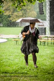 Ekmagadi | Regen