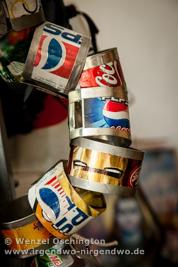 Holle W. | Kunstobjekte | Buckau