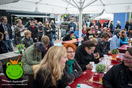 Reeperbahnfestival