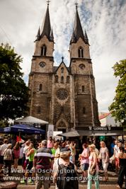 Ambrosiuskirche | Sudenburg