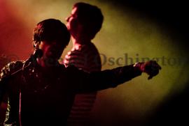 Griefjoy - Obstwiesenfestival Dornstadt / Ulm