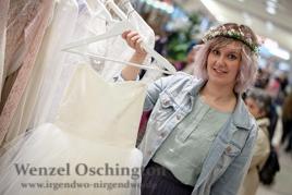 Fräulein Liebe – Weddingfashion im Vintage-Stil