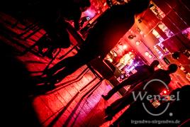Magdeburgs ältester Studentenclub - die