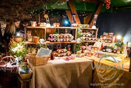 Familienfreundliche Alternative: Weihnachtsmarkt auf dem Moritzhof Magdeburg